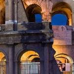 Turismo na Itália: O Coliseu – Saiba mais!