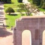Turismo em Porto Alegre: Conheça o Parque Farroupilha