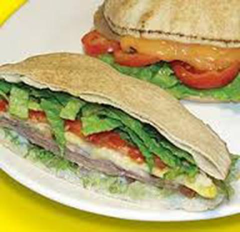 pao-sirio-vegetariano222