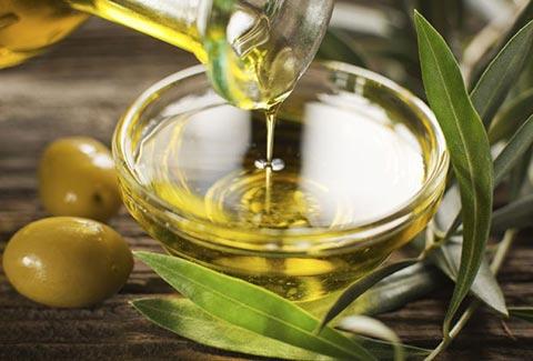 azeite-de-oliva-1---222222