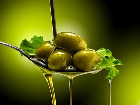 azeite-de-oliva-2-2222