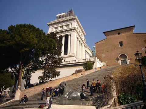 Monte-Capitolino-02