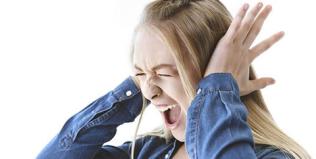 Dica de Saúde: Controle o Stresse