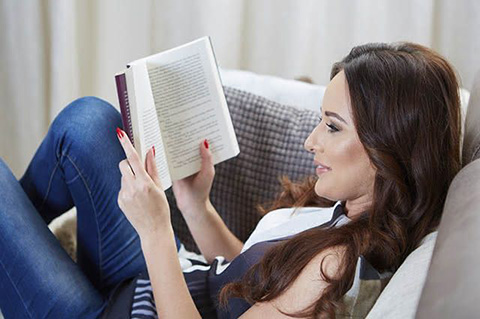 ler-evita-estresse