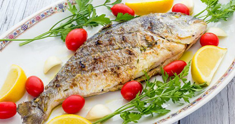 prato-de-peixe-620x330