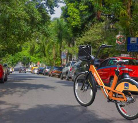 retire-sua-bike