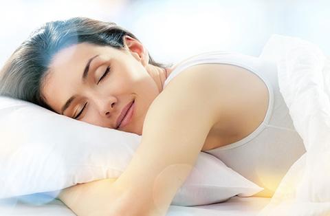 Cuide da saúde: Tenha um bom sono
