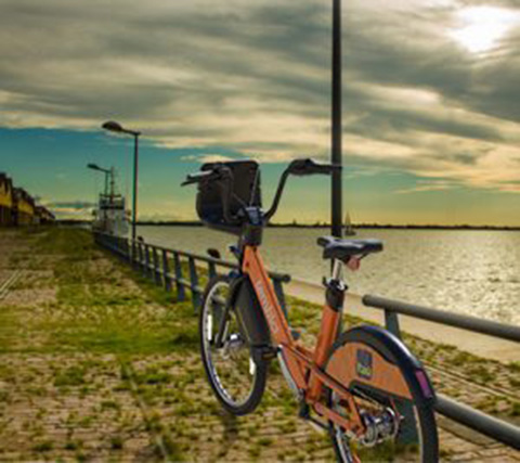 pedale-com-a-bike-poa
